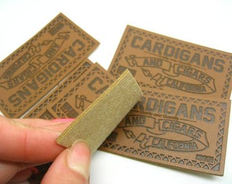 200 stick on leather patches, adhesive leather patch, leather patch glue, peel and stick leather patch