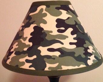 Pressure Sensitive Styrene For Lamp Shades