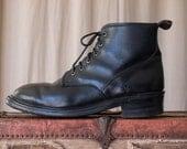 FRYE ankle boots - 13 men