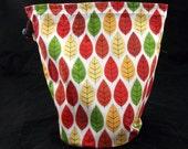 R/M Project bag 492 Autumn