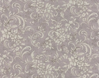 Evening Mist by Sentimental Studios for Moda - One Yard - 32994 14