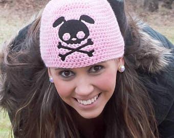 Dog Mom Hat for Pet Lover