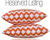 Reserved listing for Sue