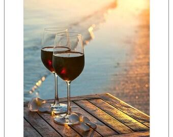 Cheers Dears - Anniversay