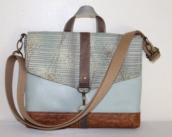 iPad Bag iPad Travel Bag  remove strap Water Proof iPad Bag