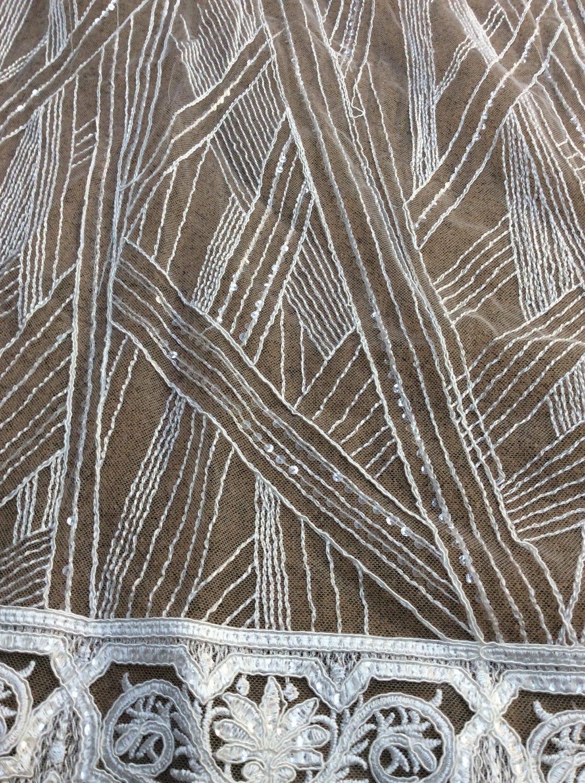 a13ba5a92b2 Lace Fabric