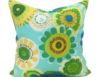 Custom order for Christopher Brian 15 pillows 16x6