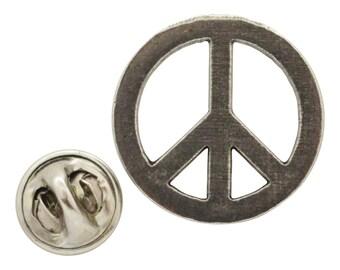 Peace ~ Refrigerator Magnet ~ A248M
