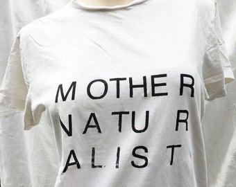 mother naturalist tshirt cambridge medium undershirt