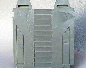 Vintage G1 Transformers Optimus Prime Trailer Ramp Part C8