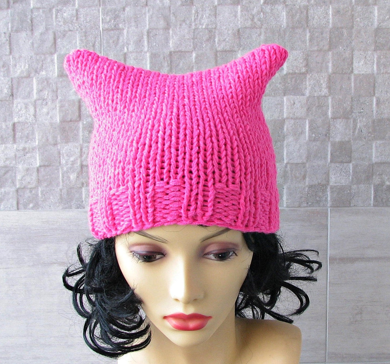 Neon Pink Pussyhat Pink Pussy Hat Womens also 2335447 furthermore Christening Baby Boy besides Used Boat 45958080122252687048534849654570 in addition 4026597422. on ref kok