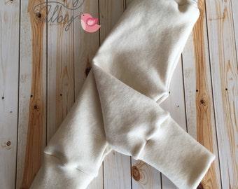 Wool Longies Ready to ship Medium