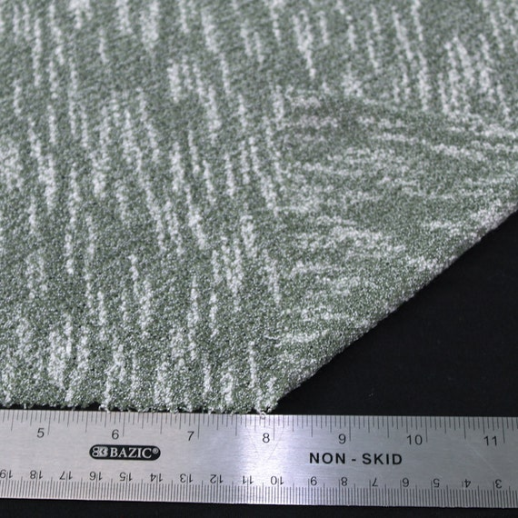 5dd492c07ea667 Cargo Crepe 2 Tone Open Knit Jersey Rayon Poly Jersey Knit Fabric by the  Yard - Style 680. Sold by StylishFabric.  5.85