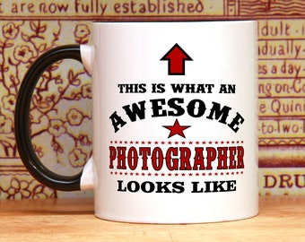 Awesome mug for photographer, coffee mug for photographer, photography coffee mugs, photographer coffee mug, coffee mugs photography,