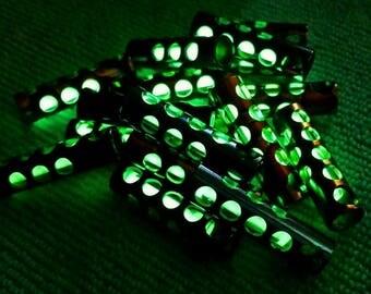 TiSurvival Titanium Glow Lantern