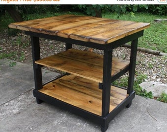 kitchen islands for sale. top free standing kitchen islands for