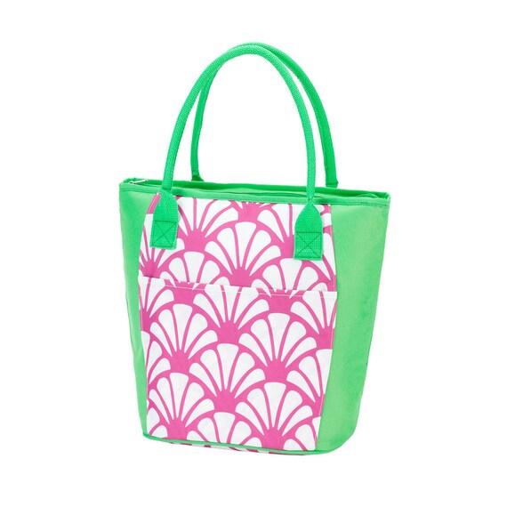 Shelly cooler  Ultimate tote bag navy blue oversized bag monogrammed tote bag beach bag pool bag summer bag monogrammed gift