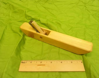 pinewood woodworking plane find 81A1040 from the mary rose