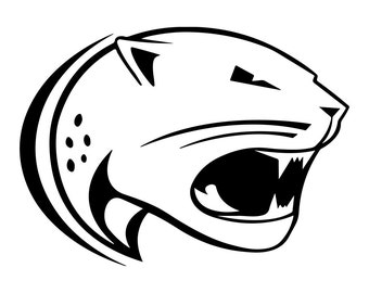 Jaguar Decals Etsy