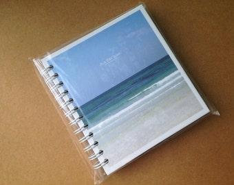 Jeju Stay Diary -- Jeju Island photo diary by Indigo