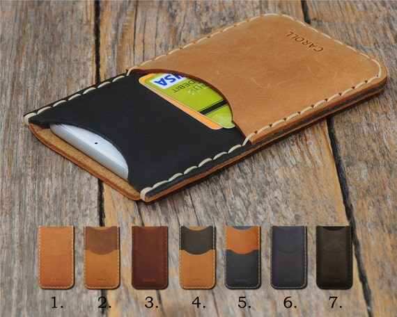 Lenovo K6 K5 K4 C2 P2 Note Power VIBE A Plus 6600 Zuk Edge S1 Lite X3 Case Wallet ENGRAVE Your Name Leather Cover Sleeve Custom Sizes