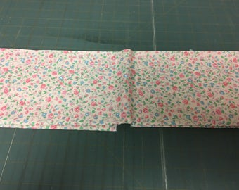 CH Country Floral Fabric by the yard