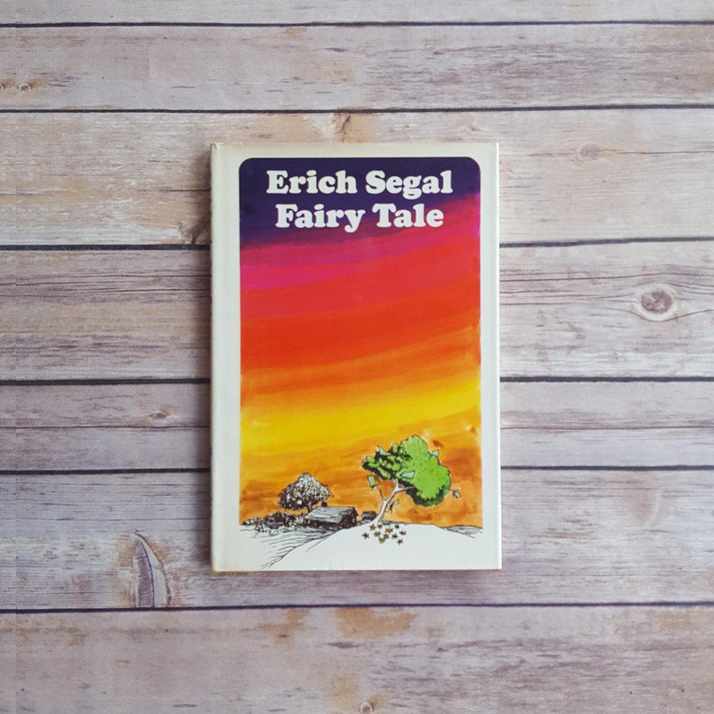 fairy tales adult version