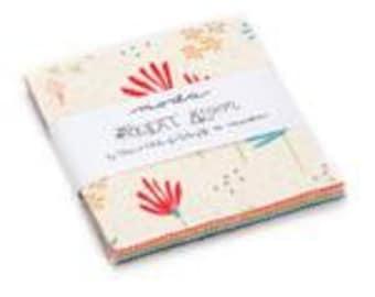 Desert Bloom Charm Pack