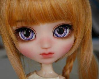 Pullip 13mm Eyechips (B33)