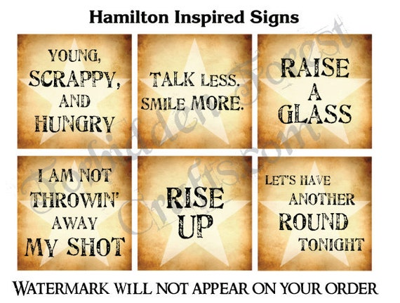 Hamilton Inspired Signs By Forbiddenforest On Etsy. Is Stage 3 Lung Cancer Curable. Colleges In Chicago Illinois List. Nstar Home Heating Protection Plan. Mortgage Loan Underwriter Online Backup Apple. Divorce Attorney Spokane Online Degree Design. Moving Companies Cincinnati How To Treat Ms. 179d Energy Tax Deduction Tree Service Dallas. Arizona Golf Resort Packages Jackson E M C