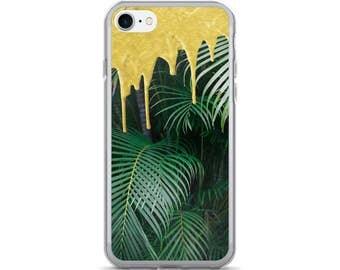 Phone 7 case, 7 Plus, iPhone 6s case, iPhone 6 case, iPhone 6 Plus case - iPhone cover