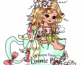 whoopsidaisy digital stamps