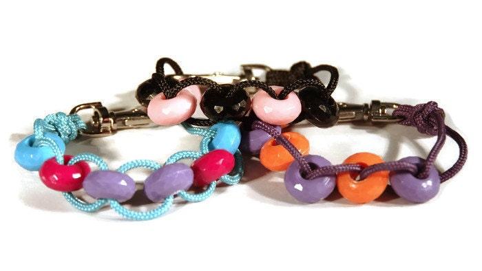 fidget bracelet sensory fidget bracelet sensory bracelet