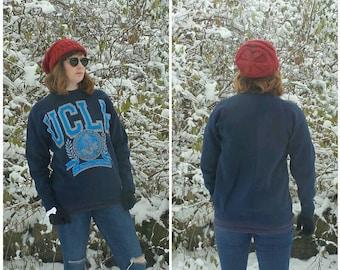 UCLA Vintage Sweatshirt