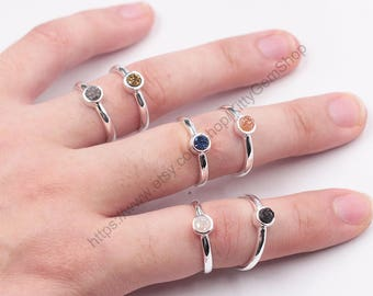 Open Druzy Rings -- With Electroplated Gold Drusy Gemstone Bridesmaid Jewelry Supplies Wholesale YHA-278