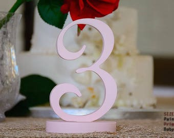 Table Numbers,Wedding Table Numbers,Table Numbers Gold,Table Numbers Silver,Table Numbers Wedding,Wooden Table Numbers,Glitter Table Numbers