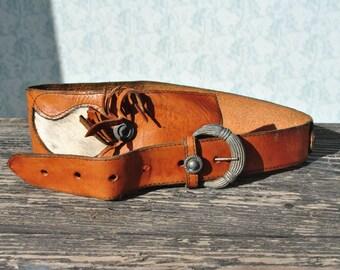 Leather belt, leather belt women, leather buckle belt, leather fur belt, leather buckle belt, leather western belt, southwestern belt