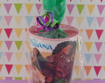 Birthday Party Supplies for Kids-Birthday Ideas-Boys Favors-Girls Favors-Kids Birthday Themes-Party Favors for Kids-Goodie Bags (SOLD OUT)