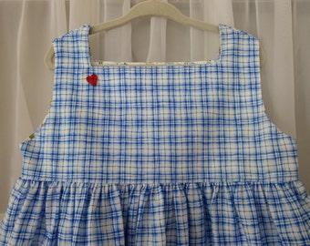 Beachcomber Dress Size 5
