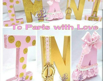 Paris Theme Baby Shower Paris Baby Shower Paris Paris Theme Party Paris  Theme Decorations Paris Theme
