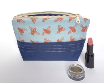 Makeup / Project bags