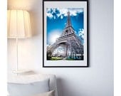 Paris Photo Fine Art Prin...