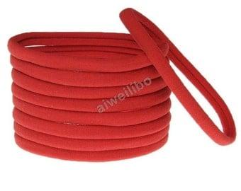 Nylon headband, wholesale nylon headbands, diy headband, headband supplies