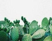 Custom Listing For Elisa, Vita Magica Alchemy | Blue Goldstone Ring | Size 5