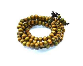 Custom Bracelet, Personalized Bracelet, Beaded bracelet