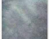 "14 count HAUNTED Aida by PICTURE THIS Plus | Hand Dyed Counted Cross Stitch Fabric | Fat Quarter Approx. 18"" x 27"" - 100% Cotton"