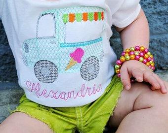 Pink Yellow Green Stack Bracelet, Girl Toddler Pearl Bracelets, 3 Strand Bracelet, Girls Jewelry, Summer Bracelets, Pearl Bracelet