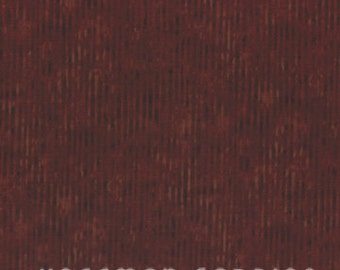 Hoffman Fabric - Redwood (L7300-551) sold by various lengths