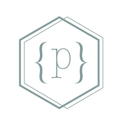 PlumPaperDesigns