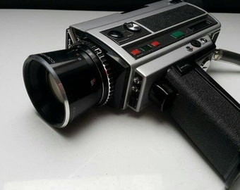 Sale - 15% off - Camera - old camera - not working